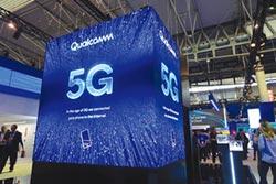 高通5G生態系統 3台廠入列