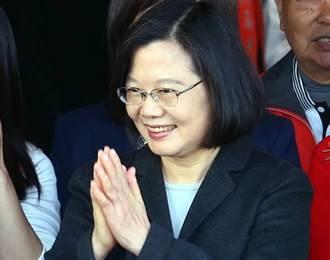日打臉小英 不考慮安保對話!新聞透視》沒實力卻硬幹 拿台灣陪葬
