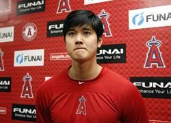 影》「好想打球!」 教練笑大谷翔平沒耐心