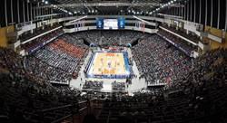 UBA決賽再攻蛋 12日起免費索票