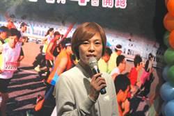 跆拳道奧運金牌選手陳詩欣  賣車拿不到錢告中間人詐欺