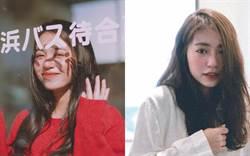 越南陽光氧氣系仙女 甜美笑容讓網友全融化了