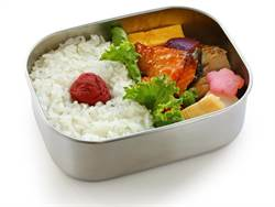 為何日本便當都要放「梅干」?原來暗藏玄機