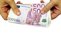 避免激怒美國與沙國 歐盟否決洗錢黑名單