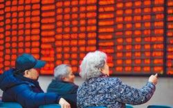 MSCI調高權重 陸股吸金800億美元
