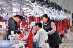 財新版2月製造業PMI 現回升
