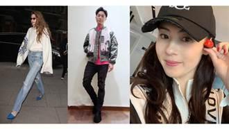 名人私服這邊找!超模Gigi Hadid腳上的那雙鞋甚至不用NT2000在台灣就有得買!?