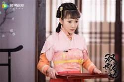 清朝皇上每早需「沖龍溝」 為何宮女都搶著服侍?