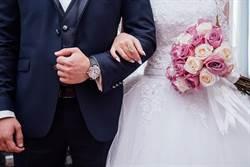 一支錄影筆 竟毀了一場婚禮...