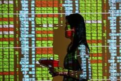 定存找金融股就對了? 投資人漏掉2關鍵小心踩雷