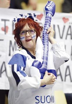芬蘭基本收入實驗