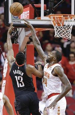 NBA打造非洲職籃