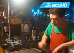 創新「牛排+土虱」拚經濟 他爆料韓國瑜從小重義氣
