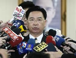 台灣缺席世衛流感疫苗選株會議  吳釗燮:WHO有檢討必要