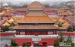 北京故宮獲捐一億人民幣 將修繕「延禧宮」!