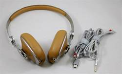 [體驗]Moshi Avanti-C耳罩式耳機 發燒友的優雅之選
