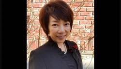 日本女藝人「切舌保命」 口腔癌前期5徵兆要當心