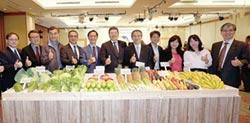 貿協牽線 港最大日系食品超市AEON來台採購
