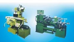 進鋒精機 專業生產高精密仿削機