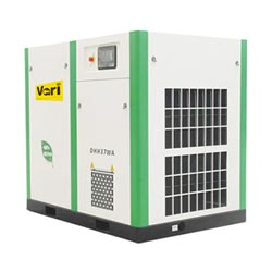 義騰無油磁懸浮變頻空壓機 環保高效