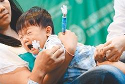 流感疫苗選株會 台首度缺席