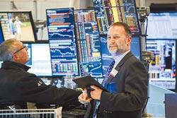 瑞銀:全球股市上漲動力還在