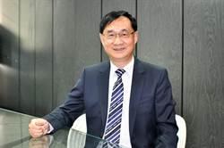 聲寶高層世代交替 國內營銷本部總座陳世昌轉任董事長首席顧問