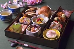 泡湯後還有浪漫午茶!宜蘭5星飯店3月祭療癒優惠專案
