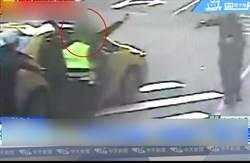影》土城槍擊案疑幕後有藏鏡人 凶嫌裁准羈押禁見