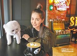昆凌咖啡店突宣布歇業 兩原因曝光