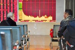 王建軍:陸股權質押規模正下降