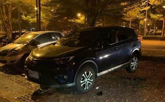 影》高雄1夜3起鬥毆砍傷 韓國瑜:市民暴戾之氣要降低