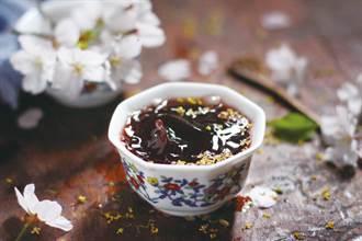 韓國瑜稱林濁水是酸梅 網友:酸梅湯要大賣了