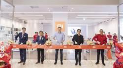 小米台灣總經理李佳峰卸任 香港營運總監羅燕接棒兼任