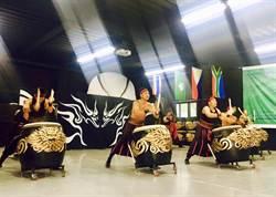 九天拼完五大洲最後拼圖 攜手妙璇舞蹈團遠征澳洲舞台