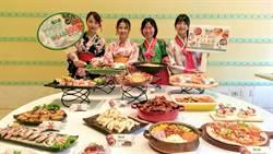 台中飯店業者淡季祭出各式促銷案搶客