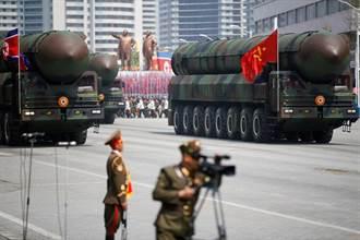 「火箭人」回來了?!北韓飛彈發射場有恢復跡象