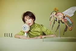 賈靜雯曝與修杰楷「最愛一起做的事」:只有半小時也珍惜!