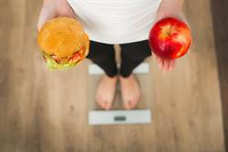 減肥太難?研究證實:只要做對3件事就贏了