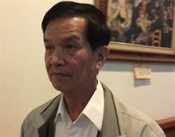 嘉義已故市議員廖天隆 當選無效之訴 法官:候核辦