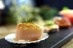 獨家》史上頭一回「雙3星中餐饗宴」在台北  每人12800元吃啥?