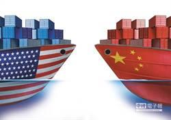 陸媒社評:美國打台灣牌過頭 會遭北京報復