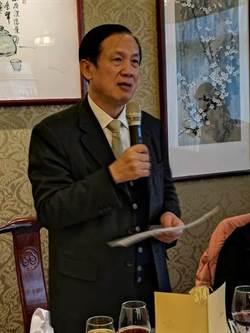 台灣觀光隱憂  東南亞客大增卻補不了陸客消費缺口