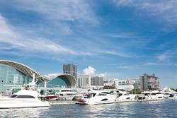 亞果遊艇開發公司 將於3/19透過創櫃板辦理登錄前籌資