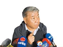 《甄嬛傳》導演 嘆台影視式微