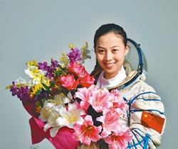 王亞平盼入空間站 再次太空授課