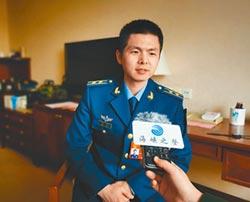 運-20飛行員:巡航見證祖國遼闊