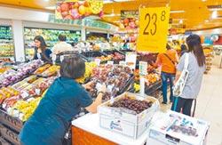 陸四方面促消費 研擬增收入方案