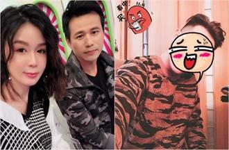 街舞男團成員回歸演藝圈 竟變撞臉44歲陳國華!