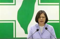 綠營新北、台南若輸?學者:2020只剩他能一戰!